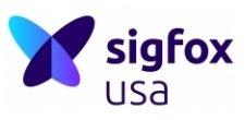 Sigfox USA
