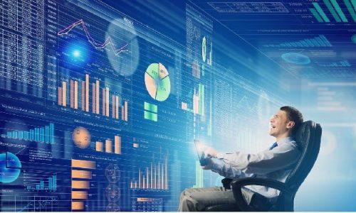 BMC-AIOps-Big-Data-700x400-for blog