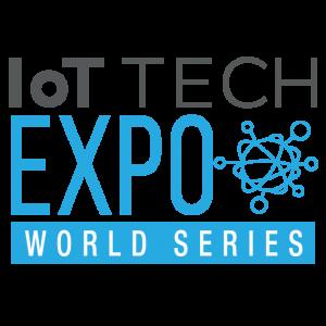 IoT Expo
