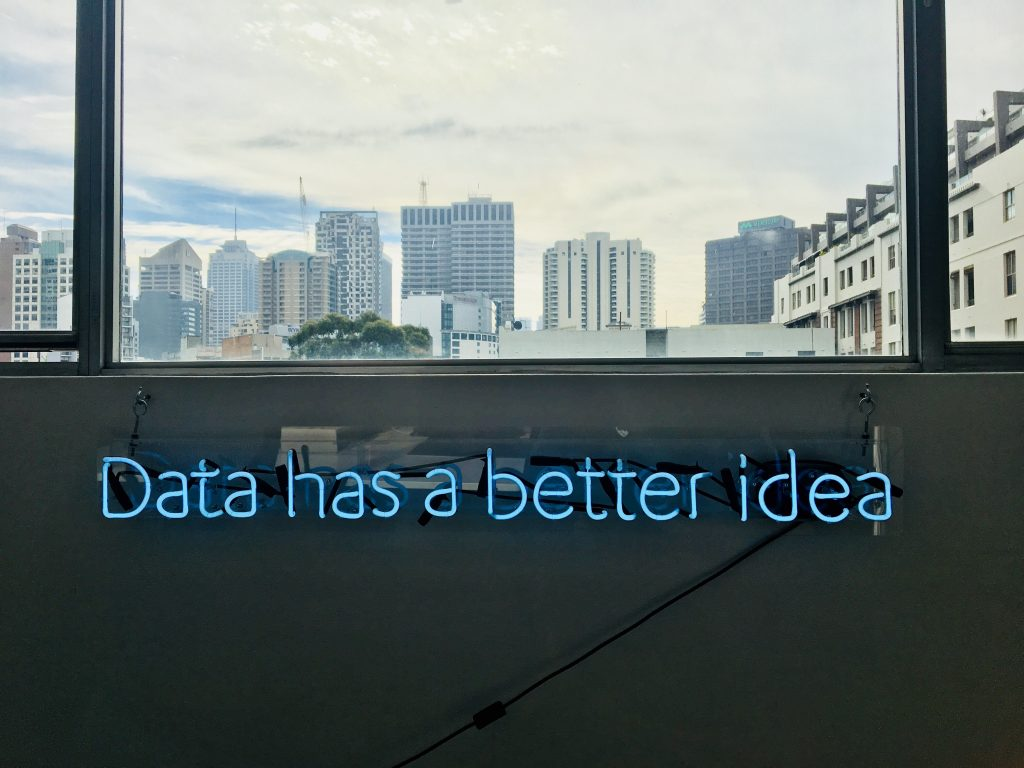 Ethics and Responsibility within the data age