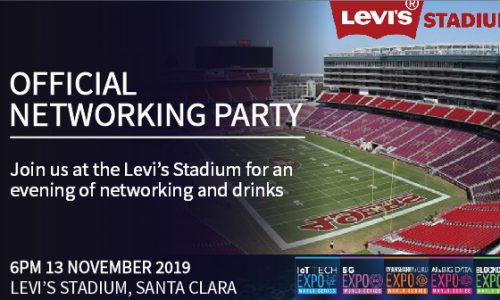 NETWORKING-PARTY-LEVIS-STADIUM