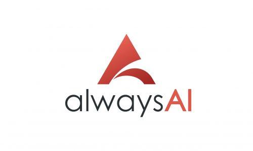 (PRNewsfoto/alwaysAI)